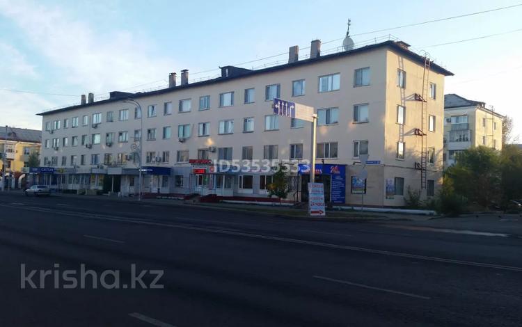 3-комнатная квартира, 60 м², 3/4 этаж, Бейбитшилик 58 за 16.2 млн 〒 в Нур-Султане (Астана), Сарыарка р-н