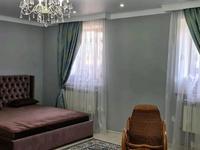 6-комнатный дом, 300 м², 6 сот.