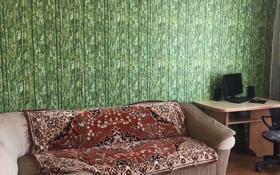 4-комнатный дом, 100 м², 10 сот., Абая 26 — Жамбыла за 11.5 млн 〒 в Косозен