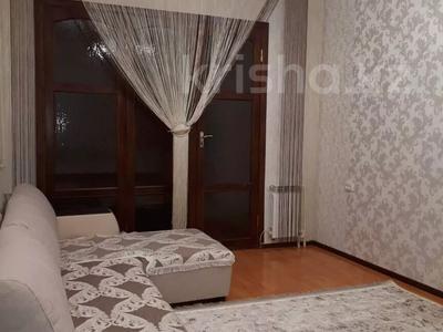 4-комнатная квартира, 83 м², 1/5 этаж, улица Кошеней 78 — Фурманова за 19 млн 〒 в Таразе — фото 9