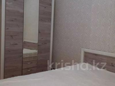 4-комнатная квартира, 83 м², 1/5 этаж, улица Кошеней 78 — Фурманова за 19 млн 〒 в Таразе — фото 10