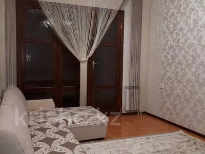4-комнатная квартира, 83 м², 1/5 этаж, улица Кошеней 78 — Фурманова за 19 млн 〒 в Таразе — фото 12