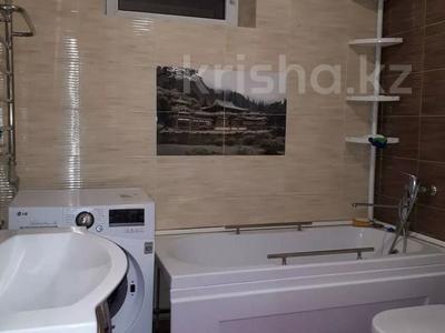 4-комнатная квартира, 83 м², 1/5 этаж, улица Кошеней 78 — Фурманова за 19 млн 〒 в Таразе — фото 13
