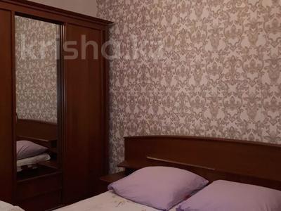 4-комнатная квартира, 83 м², 1/5 этаж, улица Кошеней 78 — Фурманова за 19 млн 〒 в Таразе — фото 16
