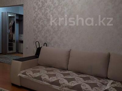 4-комнатная квартира, 83 м², 1/5 этаж, улица Кошеней 78 — Фурманова за 19 млн 〒 в Таразе — фото 18