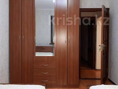 4-комнатная квартира, 83 м², 1/5 этаж, улица Кошеней 78 — Фурманова за 19 млн 〒 в Таразе — фото 19