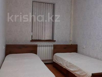 4-комнатная квартира, 83 м², 1/5 этаж, улица Кошеней 78 — Фурманова за 19 млн 〒 в Таразе — фото 20