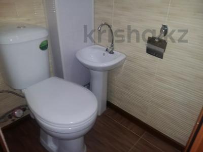 4-комнатная квартира, 83 м², 1/5 этаж, улица Кошеней 78 — Фурманова за 19 млн 〒 в Таразе
