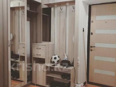4-комнатная квартира, 83 м², 1/5 этаж, улица Кошеней 78 — Фурманова за 19 млн 〒 в Таразе — фото 5