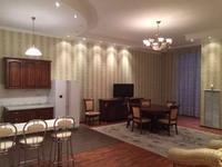 4-комнатная квартира, 164 м² помесячно