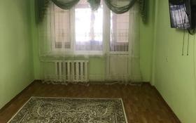 2-комнатная квартира, 57 м², 2 этаж помесячно, Авангард-3, Авангард 40 за 100 000 〒 в Атырау, Авангард-3