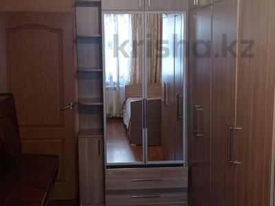 4-комнатная квартира, 80 м², 2/5 этаж на длительный срок, 8-й микрорайон, 8-й микрорайон 11 — Ладушки за 180 000 〒 в Шымкенте, Абайский р-н