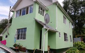 5-комнатный дом, 220 м², 8 сот., Каскелен за 20 млн 〒