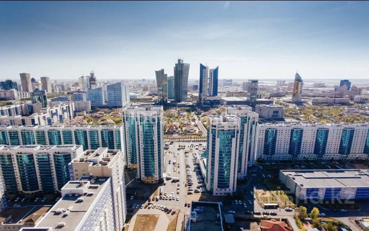паркинг в ЖК Лазурный квартал за 25 000 〒 в Нур-Султане (Астана), Есиль р-н