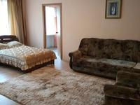 2-комнатная квартира, 45 м², 1/4 этаж посуточно
