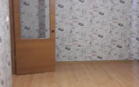1-комнатная квартира, 42 м², 4/9 этаж, Деповская 16 за 9 млн 〒 в Уральске