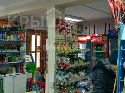 Магазин площадью 40 м², проспект Независимости 20 за 12 млн 〒 в Сатпаев