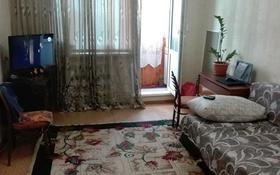 2-комнатная квартира, 45.3 м², 3/5 этаж, 6 45 за 6.5 млн 〒 в Темиртау