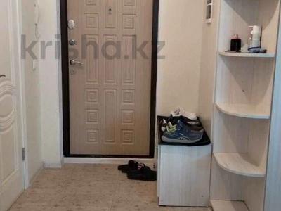 2-комнатная квартира, 57 м², 4/16 этаж, Сарайшык 7/3 за 28 млн 〒 в Нур-Султане (Астане), Есильский р-н