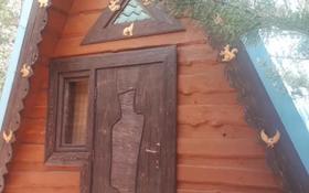 3-комнатный дом, 80 м², 260 сот., Голубой Залив за 100 млн 〒 в Усть-Каменогорске