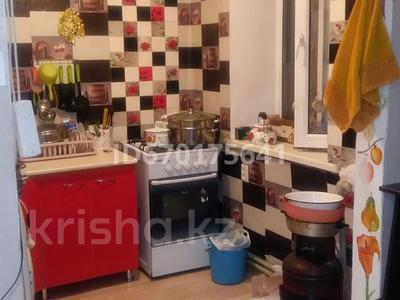 2-комнатная квартира, 45 м², 1/2 этаж, Шаяхметова 40 — Бокина за 12 млн 〒 в Талгаре