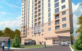 1-комнатная квартира, 66.54 м², Гагарина 194 за ~ 36.3 млн 〒 в Алматы, Бостандыкский р-н