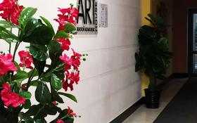 2-комнатная квартира, 48 м², 2/9 этаж, Алматы — Туркестан за 22.2 млн 〒 в Нур-Султане (Астана)