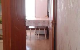 1-комнатная квартира, 38 м², 1/5 этаж помесячно, Петрова 32 за 100 000 〒 в Нур-Султане (Астана), Алматы р-н