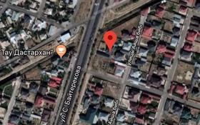 6-комнатный дом, 300 м², 10 сот., Байтерекова за 80 млн 〒 в Шымкенте, Каратауский р-н