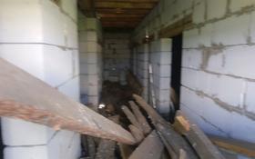 5-комнатный дом, 144 м², 10 сот., Мадиниет 20 за 8 млн 〒 в Тонкерисе