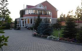 7-комнатный дом, 450 м², 18 сот., Нижняя 33 за 80 млн 〒 в Семее