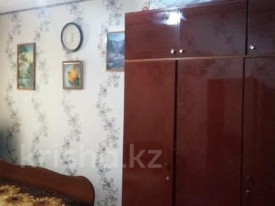 2-комнатная квартира, 60 м², 4/5 этаж, Сандригайло — Ленинградская за 6 млн 〒 в Рудном — фото 8