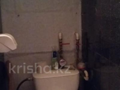 2-комнатная квартира, 60 м², 4/5 этаж, Сандригайло — Ленинградская за 6 млн 〒 в Рудном — фото 9