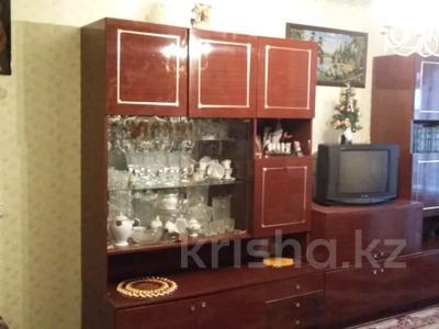 2-комнатная квартира, 60 м², 4/5 этаж, Сандригайло — Ленинградская за 6 млн 〒 в Рудном — фото 3