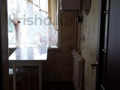 2-комнатная квартира, 60 м², 4/5 этаж, Сандригайло — Ленинградская за 6 млн 〒 в Рудном — фото 4