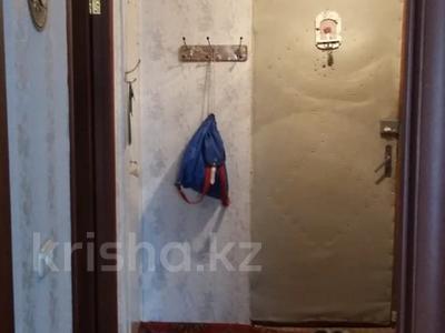 2-комнатная квартира, 60 м², 4/5 этаж, Сандригайло — Ленинградская за 6 млн 〒 в Рудном — фото 5