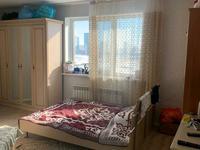 2-комнатная квартира, 71 м², 11/18 этаж, Кайыма Мухамедханова 17 за 27 млн 〒 в Нур-Султане (Астане), Есильский р-н