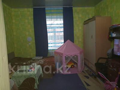 3-комнатная квартира, 90 м², 2/2 этаж, улица Майлина 36 — Ахметова за 21 млн 〒 в Алматы, Турксибский р-н