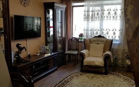3-комнатная квартира, 66 м², 6/9 этаж, Пушкина 100 за 21.5 млн 〒 в Семее