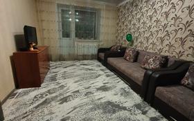 2-комнатная квартира, 70 м², 10/10 этаж, Култобе за 22.5 млн 〒 в Нур-Султане (Астана), Алматы р-н