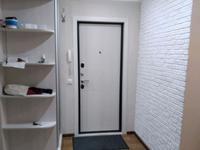 3-комнатная квартира, 76 м², 1/5 этаж