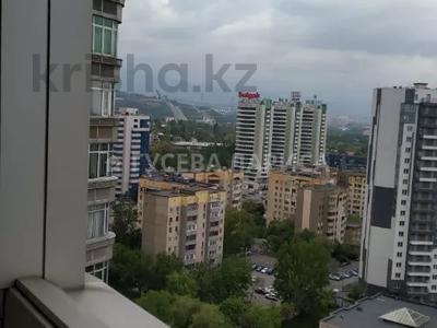 3-комнатная квартира, 121.6 м², 18/22 этаж, Достык — Мкр Самал-2 за 60 млн 〒 в Алматы, Медеуский р-н — фото 21