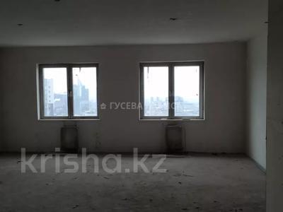 3-комнатная квартира, 121.6 м², 18/22 этаж, Достык — Мкр Самал-2 за 60 млн 〒 в Алматы, Медеуский р-н — фото 5