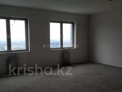 3-комнатная квартира, 121.6 м², 18/22 этаж, Достык — Мкр Самал-2 за 60 млн 〒 в Алматы, Медеуский р-н — фото 4