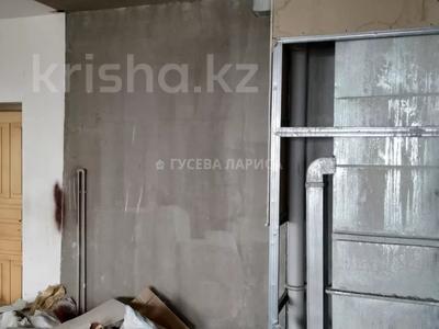 3-комнатная квартира, 121.6 м², 18/22 этаж, Достык — Мкр Самал-2 за 60 млн 〒 в Алматы, Медеуский р-н — фото 7