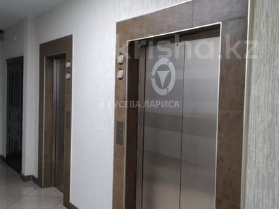 3-комнатная квартира, 121.6 м², 18/22 этаж, Достык — Мкр Самал-2 за 60 млн 〒 в Алматы, Медеуский р-н — фото 26