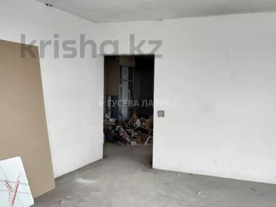 3-комнатная квартира, 121.6 м², 18/22 этаж, Достык — Мкр Самал-2 за 60 млн 〒 в Алматы, Медеуский р-н — фото 10