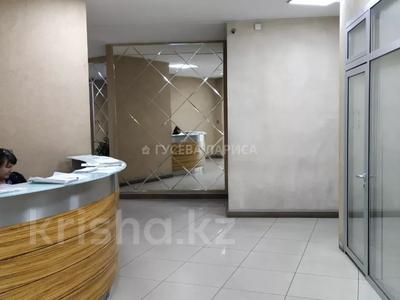 3-комнатная квартира, 121.6 м², 18/22 этаж, Достык — Мкр Самал-2 за 60 млн 〒 в Алматы, Медеуский р-н — фото 27