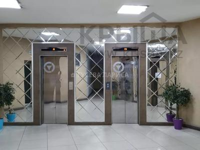 3-комнатная квартира, 121.6 м², 18/22 этаж, Достык — Мкр Самал-2 за 60 млн 〒 в Алматы, Медеуский р-н — фото 20