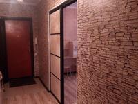 2-комнатная квартира, 54 м², 1/2 этаж помесячно